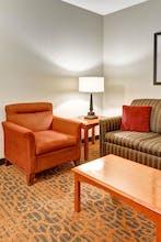 Hampton Inn & Suites San Clemente