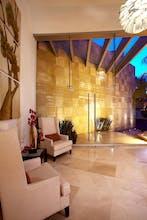 Suites Teca Once