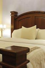 Hotel Casona Maria