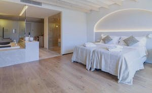 Fil Suites Aparthotel