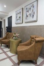Suites Elba