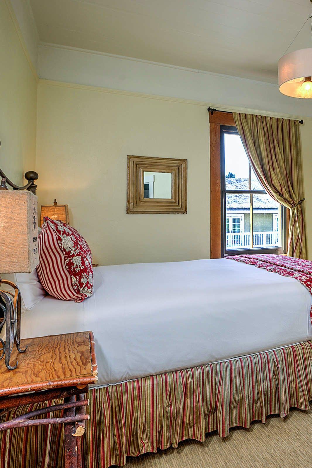 Sonoma Hotel