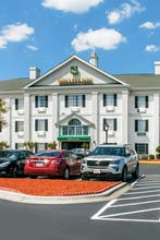 Quality Inn Pooler - Savannah I-95