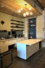 Deep Ellum Hostel - Private Suite