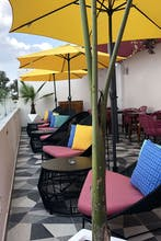 FCH Hotel Providencia - Adults Only