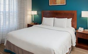 Residence Inn by Marriott Boston Norwood