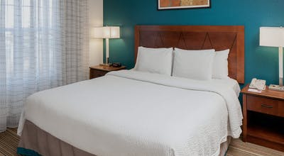 Residence Inn by Marriott Boston Norwood