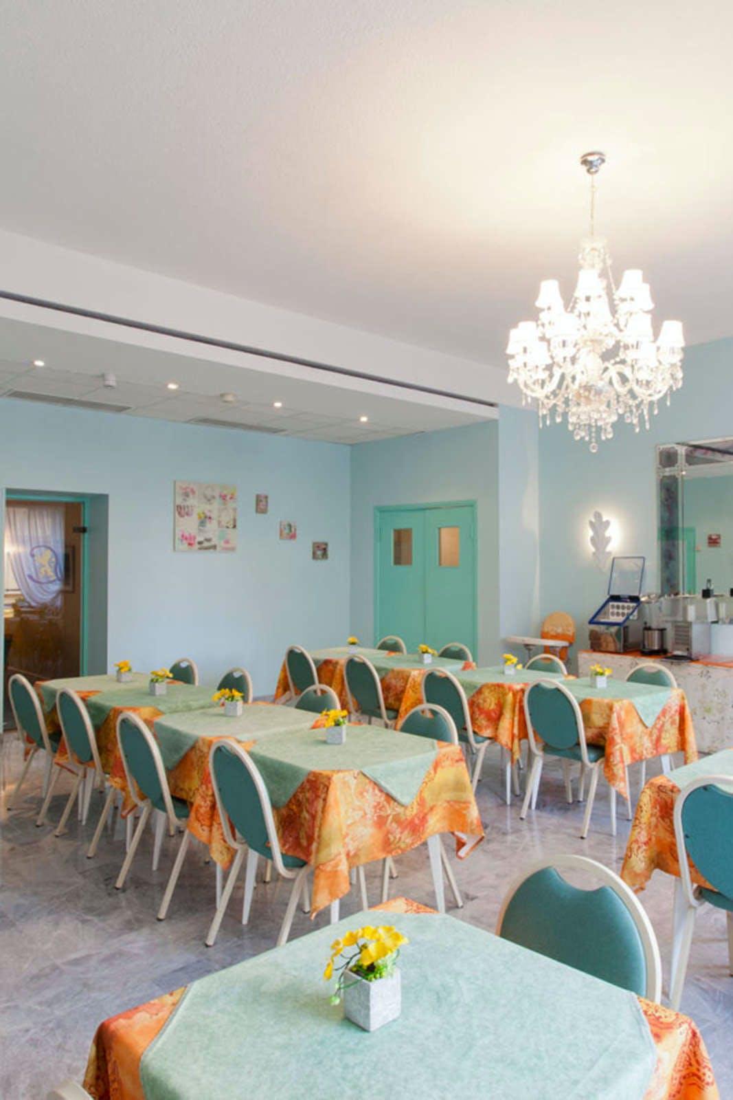 Hôtel Locarno