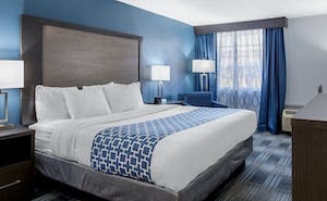 Cielo Hotel Bishop-Mammoth, an Ascend Hotel Collection Member