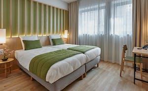 Hotel Hygge