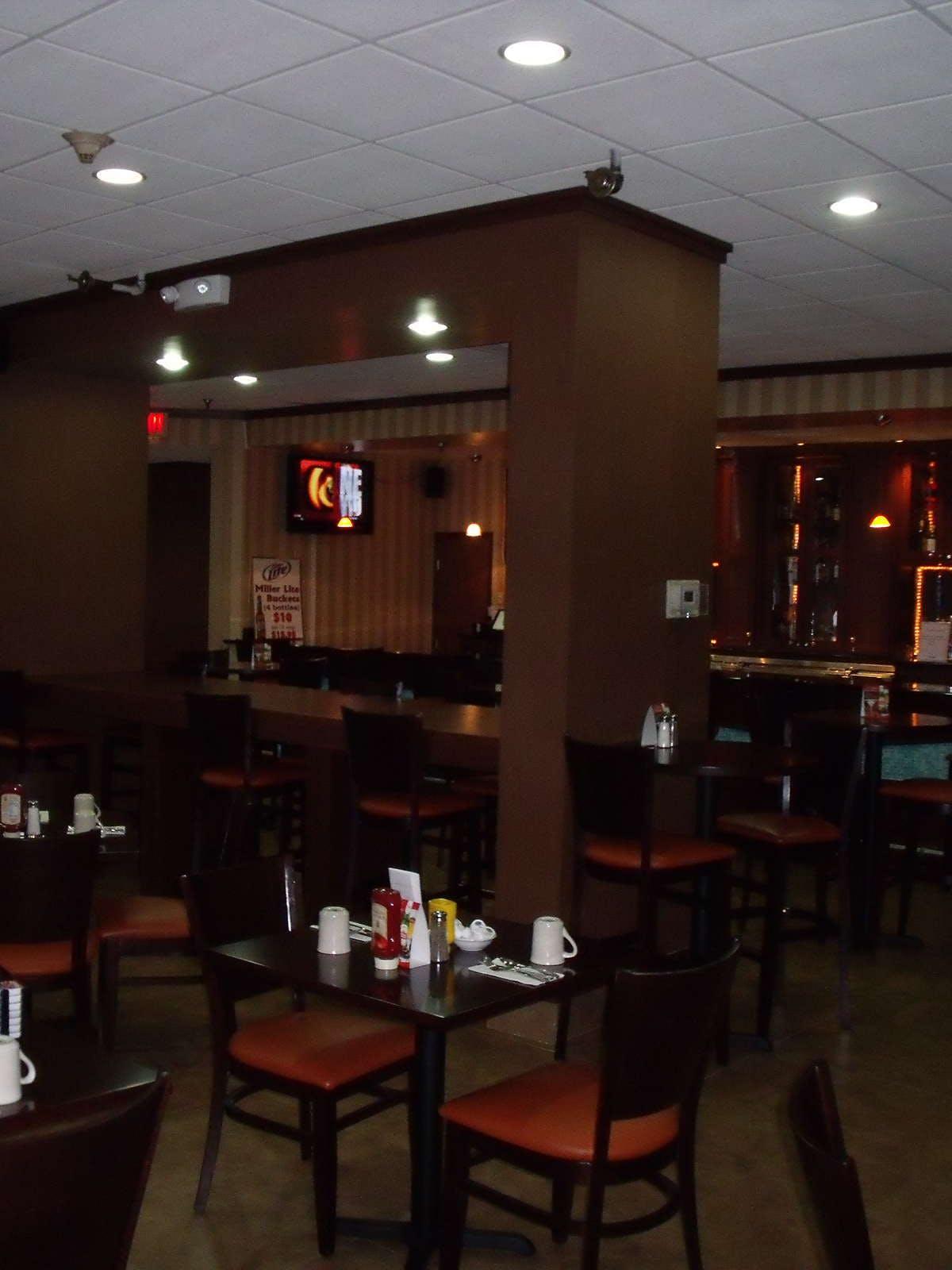 Holiday Inn Richmond I 64 West End