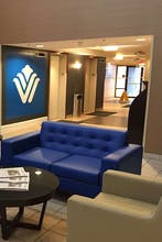 Wyndham Philadelphia Bucks County