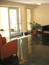 Candlewood Suites Montréal Downtown Centre Ville