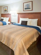 Candlewood Suites Oak Creek