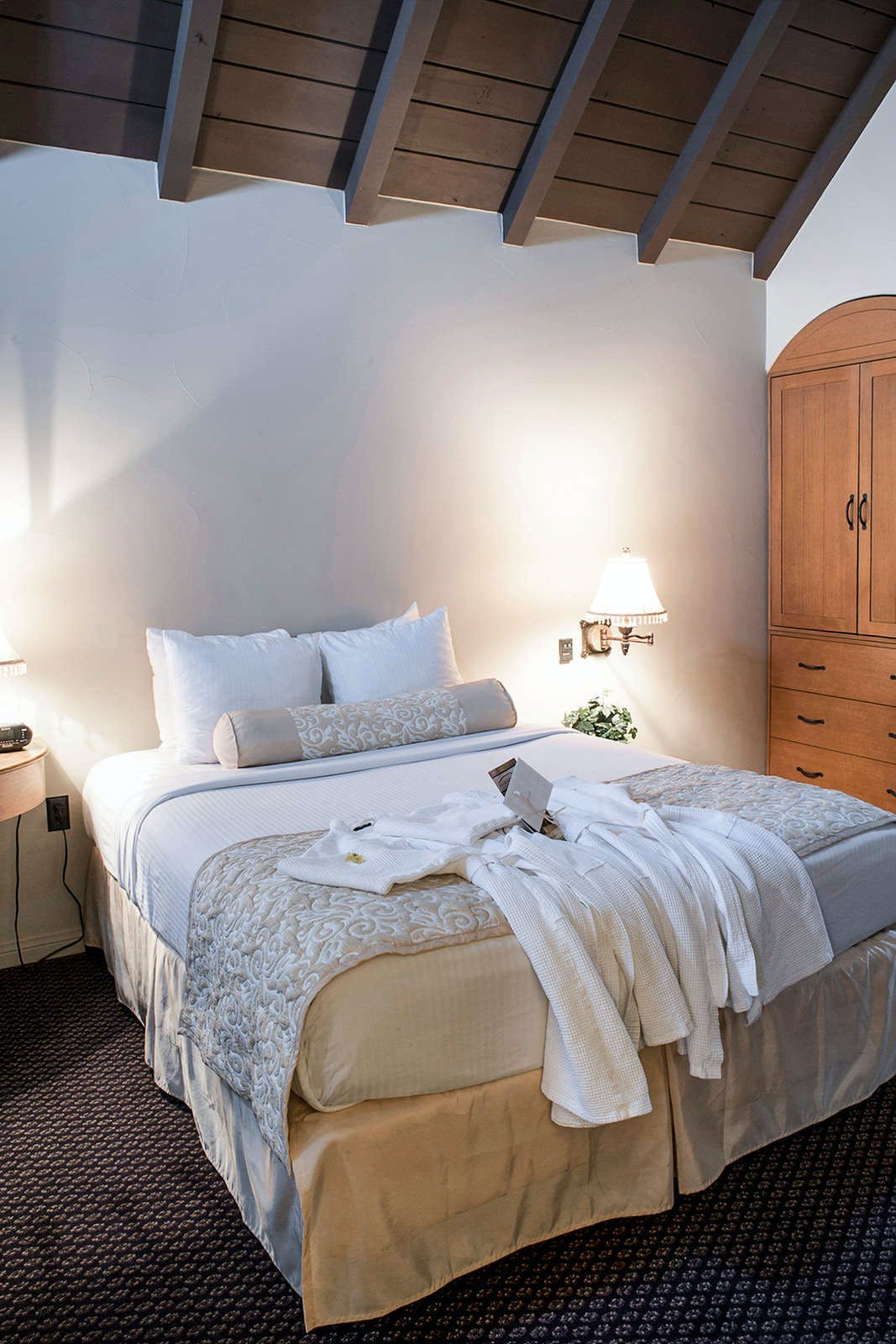 Andreas Hotel & Spa - Adults Only