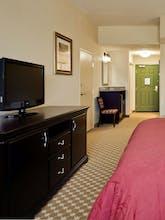 Country Inn & Suites by Radisson, Bradenton at I-75, FL