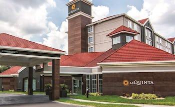 La Quinta by Wyndham Orlando UCF