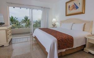 Friendly Vallarta Beach Resort & Spa All Inclusive