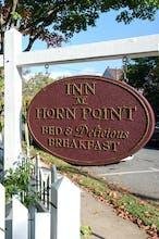 Inn at Horn Point
