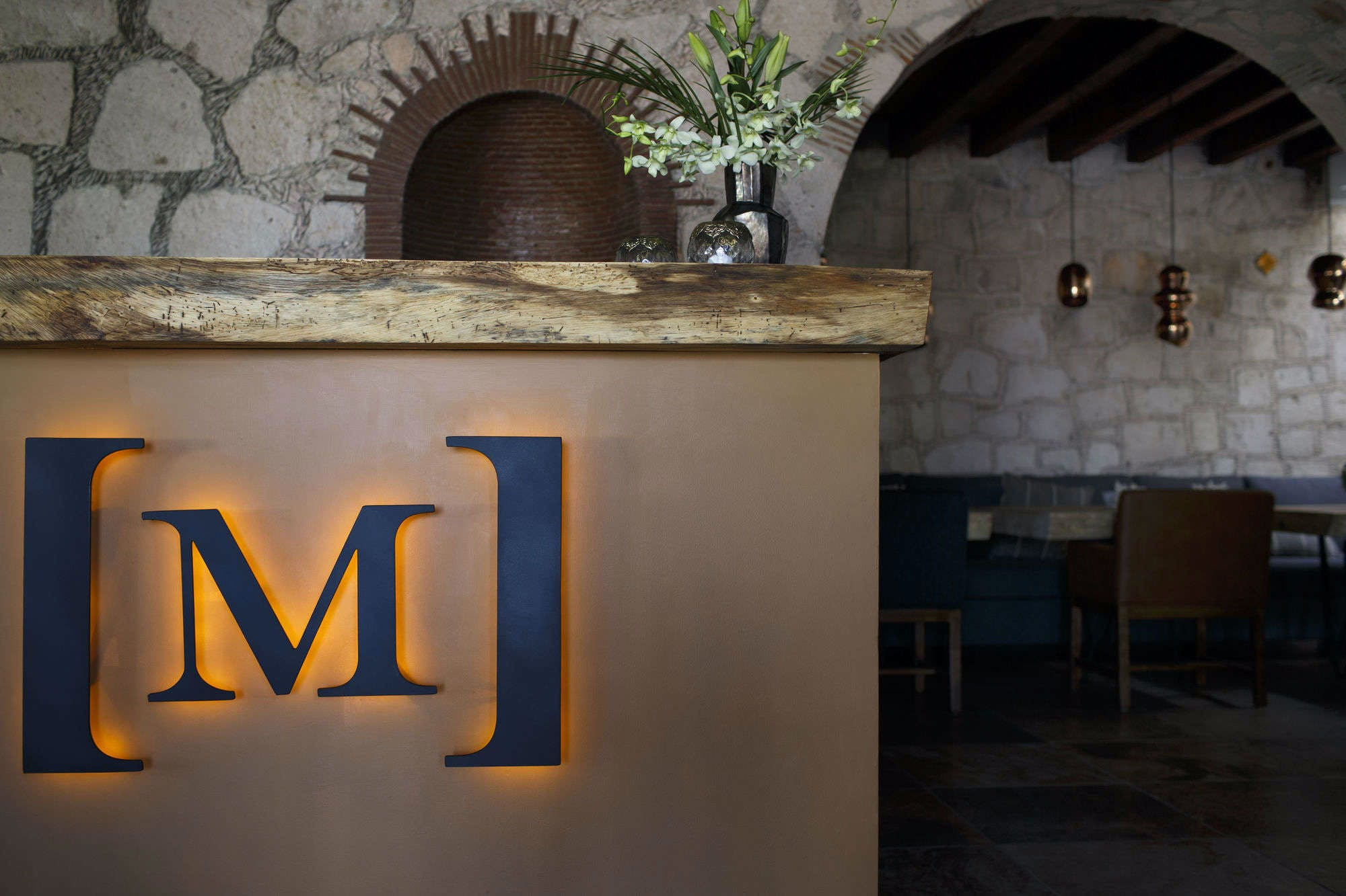 Maja Hotel Boutique