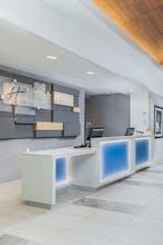 Holiday Inn Express Hotel & Suites Eugene