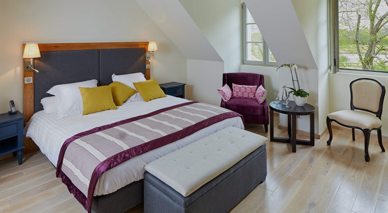 Last Minute Hotel Deals In Chartres Hoteltonight