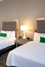Homewood Suites by Hilton LAX Airport