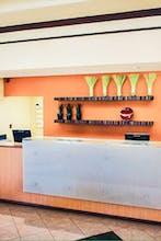 La Quinta by Wyndham Atlanta Ballpark/Galleria