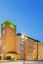 La Quinta by Wyndham Fort Worth Eastchase