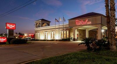 Cheap Last Minute Hotel Deals In Biloxi From 53 Hoteltonight