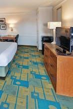 La Quinta Inn by Wyndham Savannah Midtown
