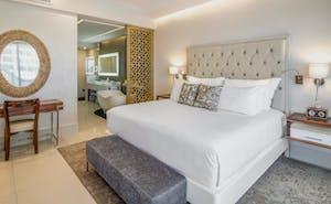 Garza Blanca Los Cabos Resort & Spa