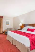 Clarion Hotel BWI Airport/Arundel Mills