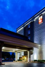Best Western Chicagoland-Countryside