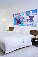 Radisson Decapolis Hotel Panama City