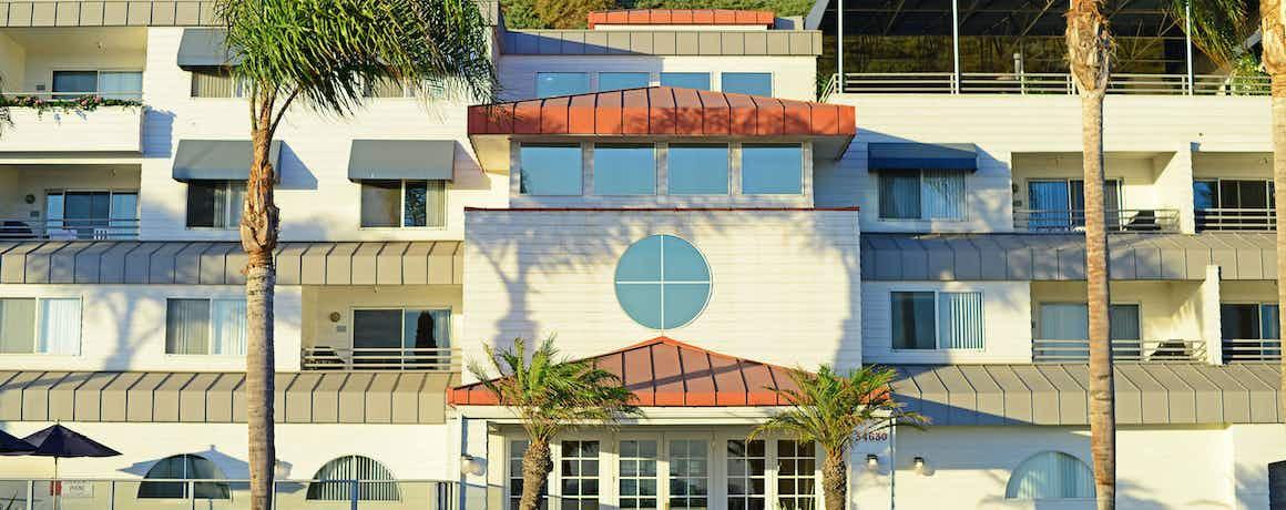 Riviera Beach and Spa Resort