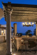 El Encanto All Inclusive Resort