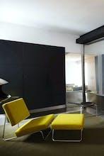 Hôtel Americano