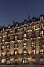 La Clef Champs-Élysées Paris