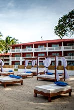 Be Live Collection Marien - All Inclusive