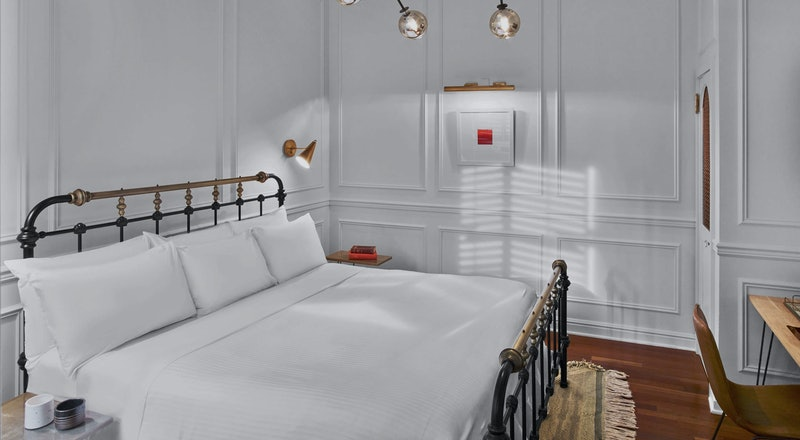 Last Minute Hotel Deals In New York City Hoteltonight