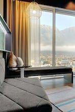 aDLERS Design Hotel
