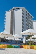 Ocean Dream Cancun