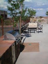Candlewood Suites El Paso