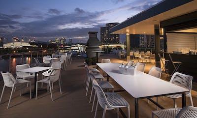 Last Minute Hotel Deals In London Hoteltonight