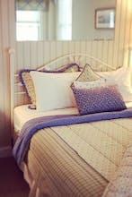 Harborage Inn on the Oceanfront - 2 Bedroom Suite