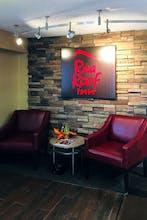 Red Roof Inn Detroit - Royal Oak Madison Heights