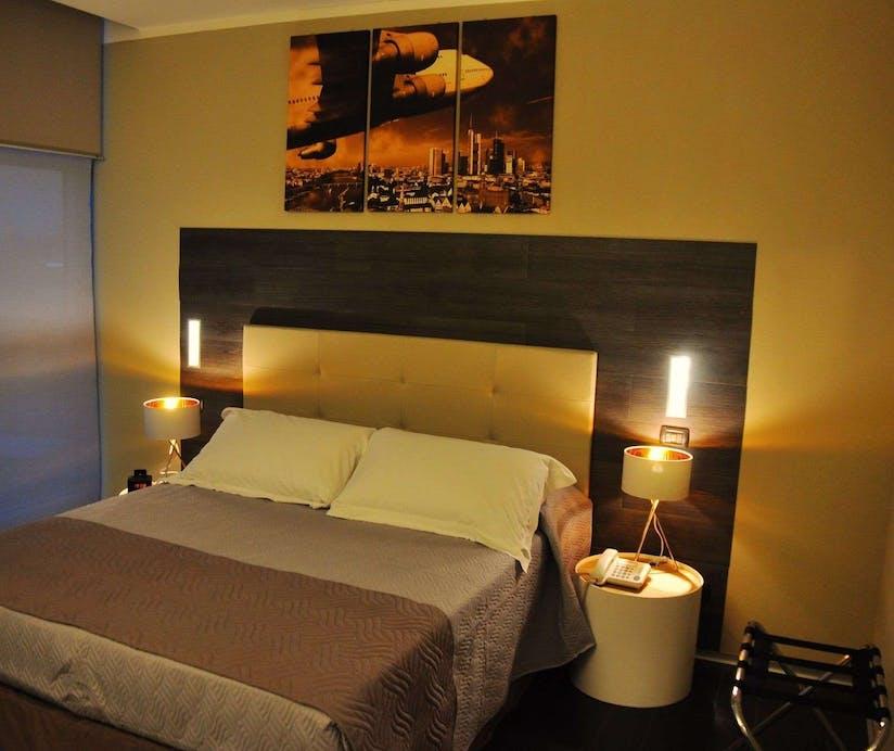 Star Hotel Airport Verona Lago Di Garda Hoteltonight