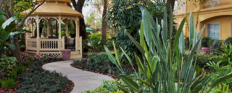 Last Minute Hotel Deals in Tampa - HotelTonight