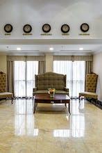 Monte Carlo Inn Vaughan Suites